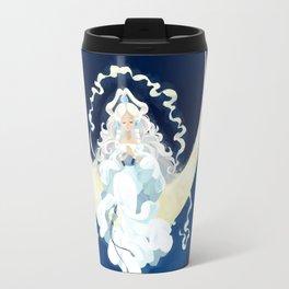 Yue - Avatar Travel Mug