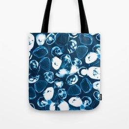 Burbujas oníricas Tote Bag