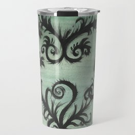 A thorn for every heart Travel Mug