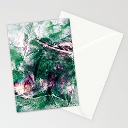 Abstract 4 - 16521 Stationery Cards