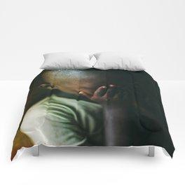 A P P E A L Comforters