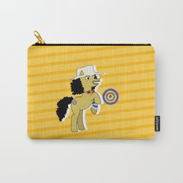 OP Pony Usopp Carry-All Pouch