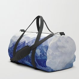 Blue Mountain 2 Duffle Bag