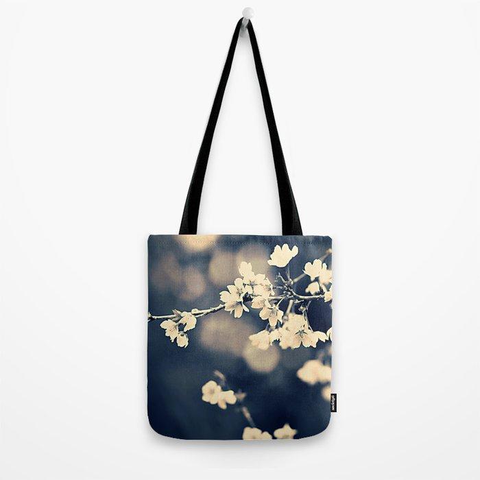 #68 Tote Bag