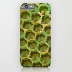 Green Honey iPhone 6s Slim Case