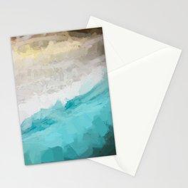 Ocean Dream Stationery Cards