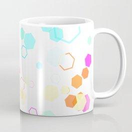 Hexing Me Coffee Mug