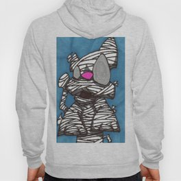 Monster Katz & Kartoons Hoody