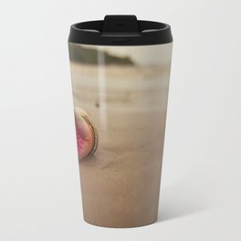 The Last Farewell Travel Mug