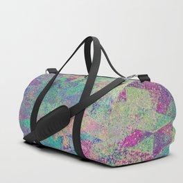 FINE Duffle Bag