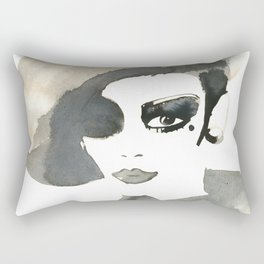 Peggy Rectangular Pillow