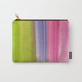 11 | Wash Brush | 190720 Carry-All Pouch