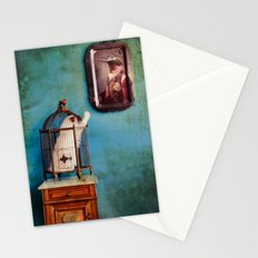 Ambroise Stationery Cards