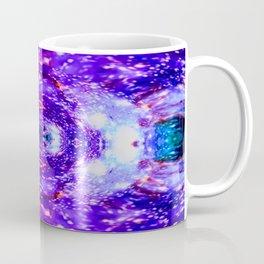 Stargate of Transformation Coffee Mug