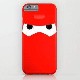 Baymax Armor Up iPhone Case