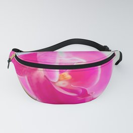 Grace - Orchid Photography Fanny Pack