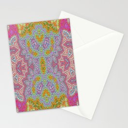 Petits Fours 3 C Sorth Stationery Cards