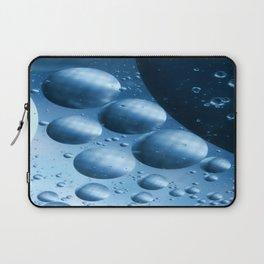 Betelgeuse Laptop Sleeve