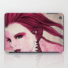 Ardea iPad Case