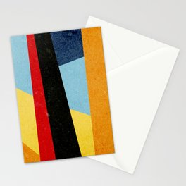 Formas 56 Stationery Cards