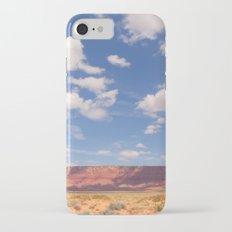 Desert Sky Slim Case iPhone 7