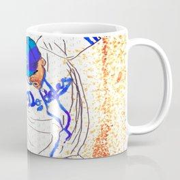 42 Coffee Mug