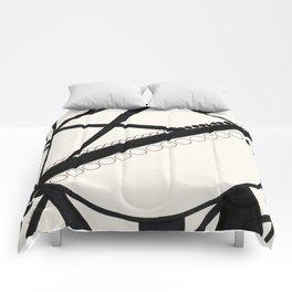 DK-121 (2015) Comforters