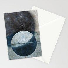 orbservation 06 Stationery Cards