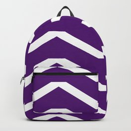 GOIN' DOWN Backpack