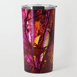 Wildfire Travel Mug