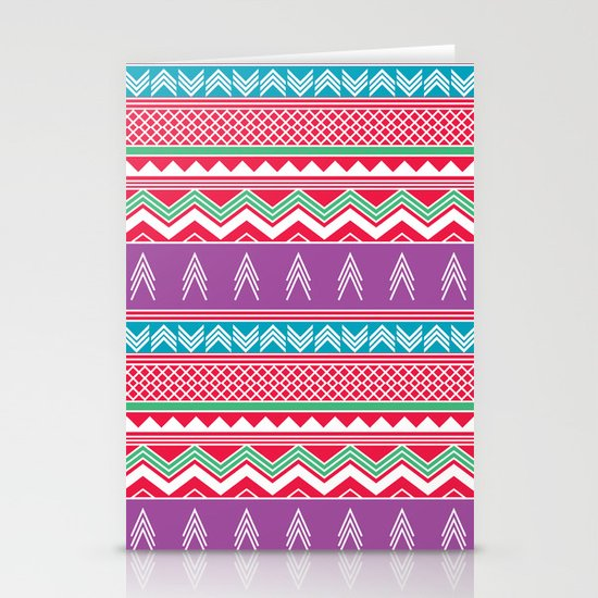 Going up? Stationery Cards