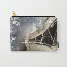 Piandemonium Carry-All Pouch