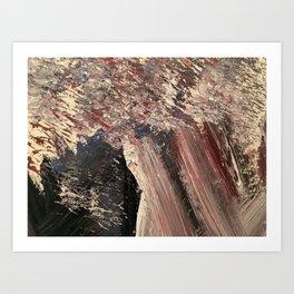 RD Art Print