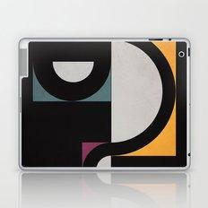 HI7EX Laptop & iPad Skin