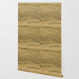 Bastrop Wallpaper