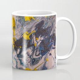 Allure I Coffee Mug