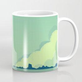 Dream Voyage Coffee Mug