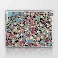 :: Colorblind :: Laptop & iPad Skin