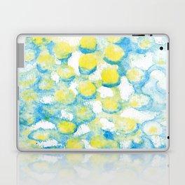 Chimi Laptop & iPad Skin