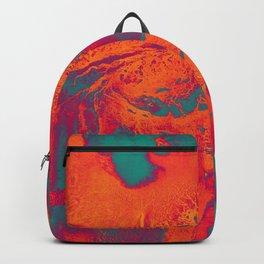 Alpha Backpack