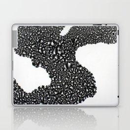 Emmergence Laptop & iPad Skin