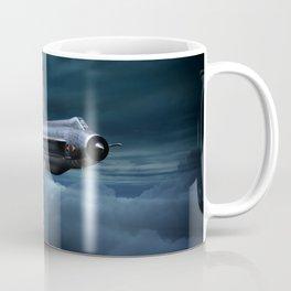 Interceptor Coffee Mug