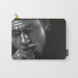Jax Carry-All Pouch