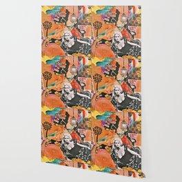 Free Spirit (V.2) Wallpaper
