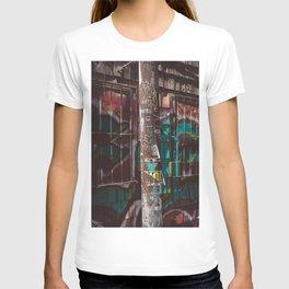 San Francisco XIV T-shirt