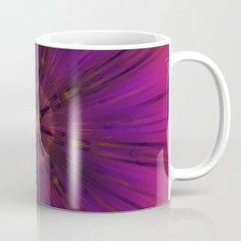 Spernova Coffee Mug