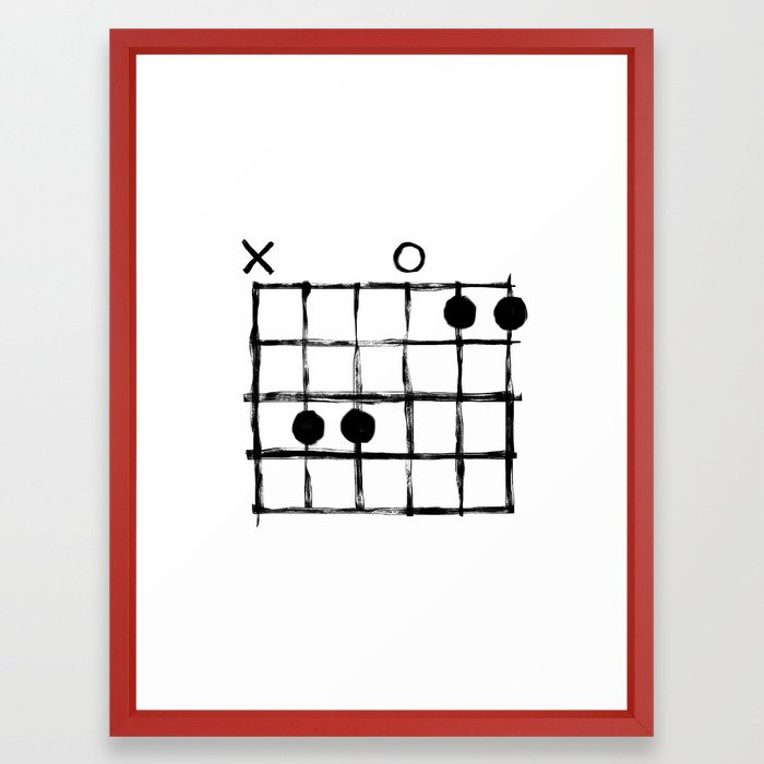 Pennyroyal Tea Chords Image collections - piano chord chart with ...