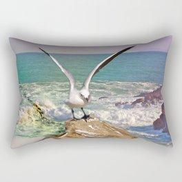 Missie Rectangular Pillow