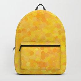 Rachel's Joy Backpack