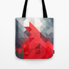 This Time 02. Tote Bag